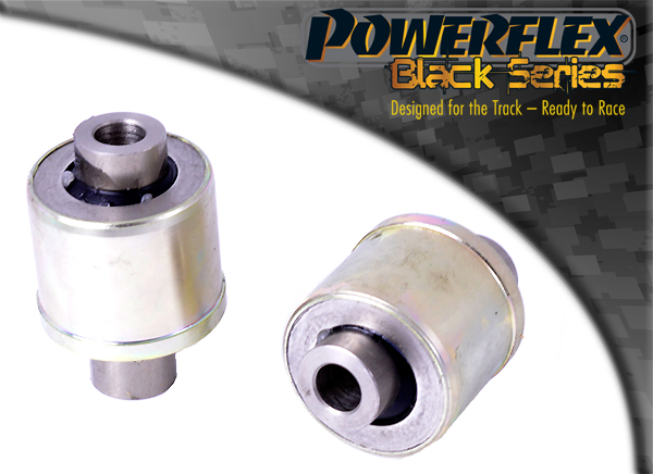 Powerflex Black Series Front Control Arm to Chassis Bush E9*