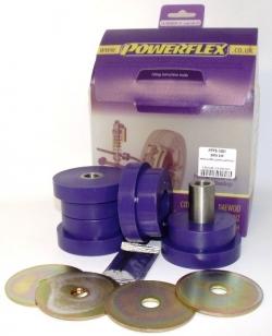 Powerflex Front Upper Control Arm Bush E38