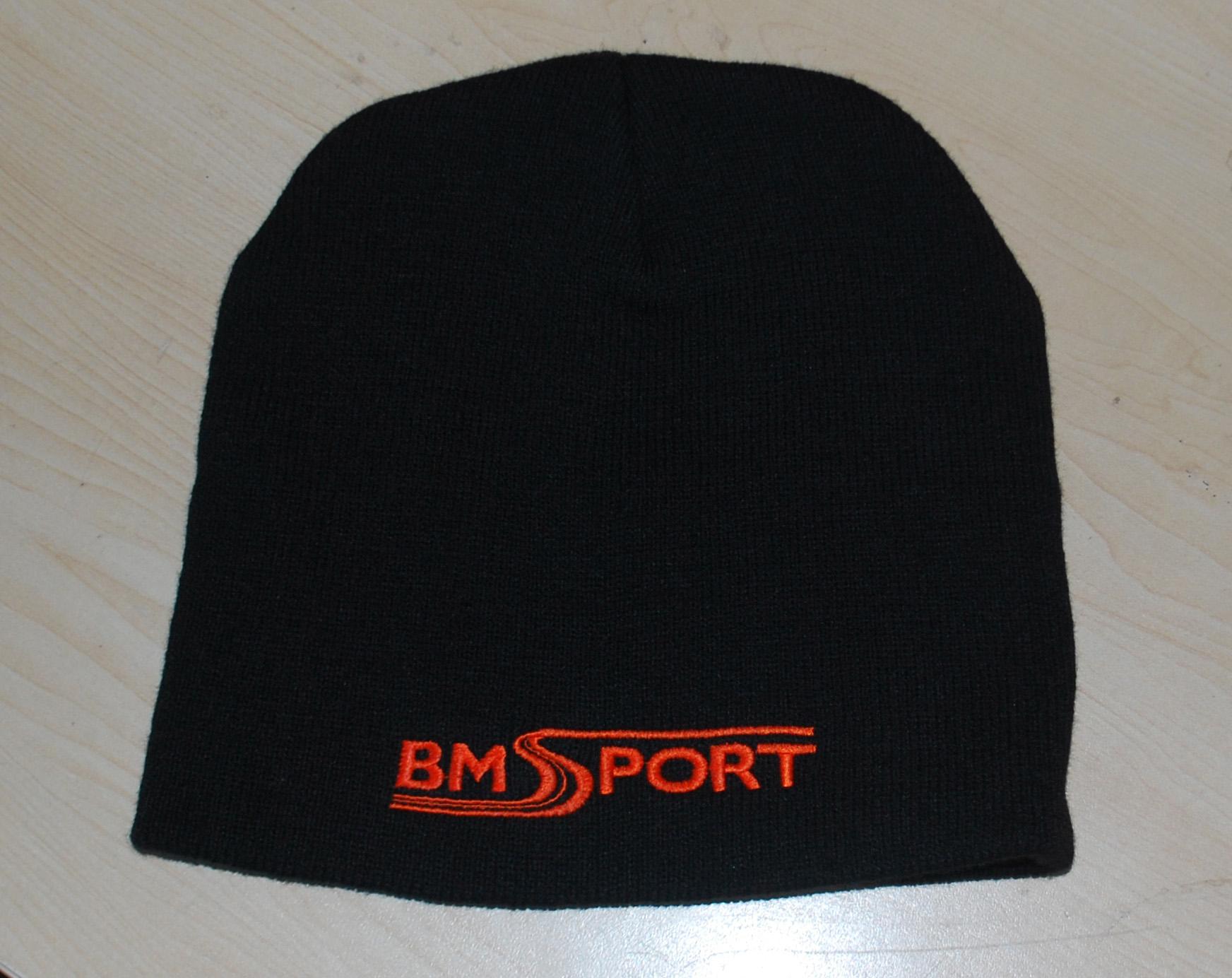 BMSport Beanie
