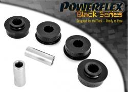 Powerflex Black Series Rear Lower Front Arm Inner Bush