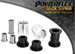 Powerflex Black Series Rear Lower Lateral Arm Inner Bush