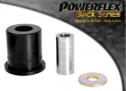 Powerflex Black Series Rear Diff Rear Mounting Bush