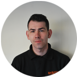 Studied at North West Kent College, NVQ Level 3 Motor Vehicle Maintenance and Repair.